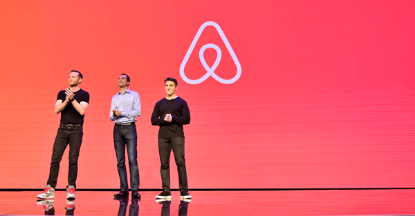 airbnb-founders-chief-product-officer-joe-gebbia-cto-nathan-blecharczyk-and-ceo-brian-chesky