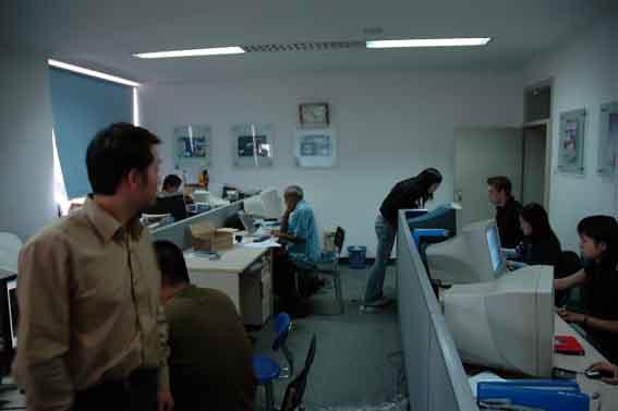 lab 318.jpg