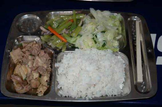 plate of food FU.jpg